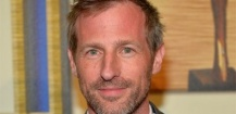 Girls saison 4 : Spike Jonze en guest star